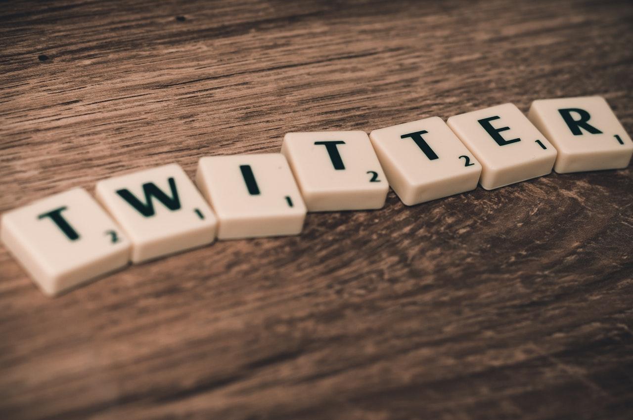 Twitter - Good Tweets