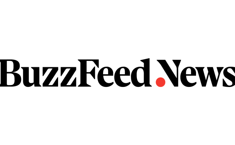 BuzzFeed publishes theirreceipts