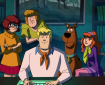 Screenshot - Scooby Doo: Mystery Incorporated