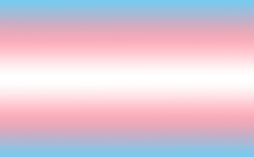 Science misinformation, Arkansas' new anti-transgender law, the 'border crisis,more.